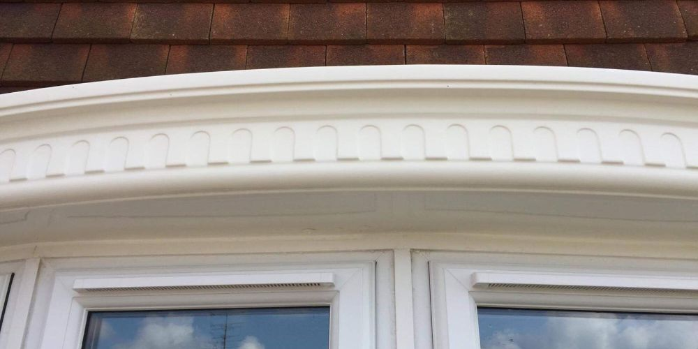 fascia soffit cleaner near me
