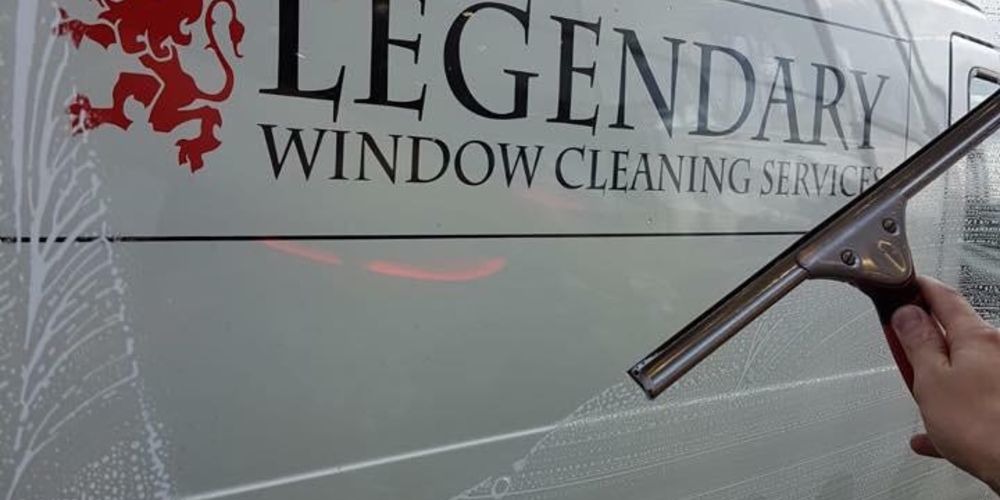 window cleaner near me